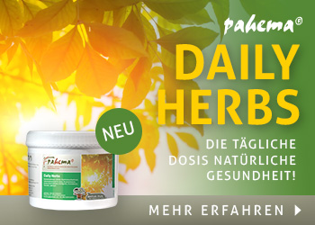 Daily Herbs