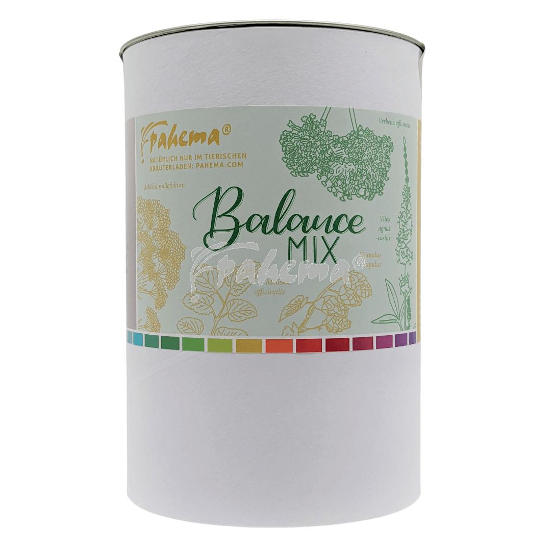 Produktbild: Balance Mix