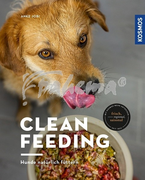 Produktbild: Clean Feeding