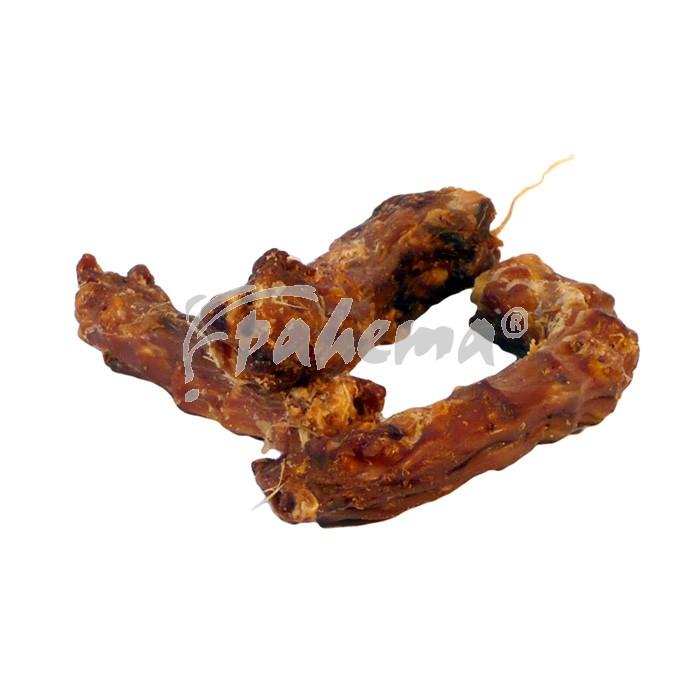 Produktbild: Hähnchenhälse