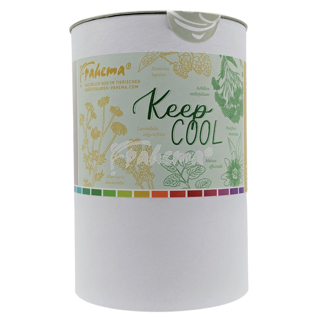 Produktbild: Keep Cool