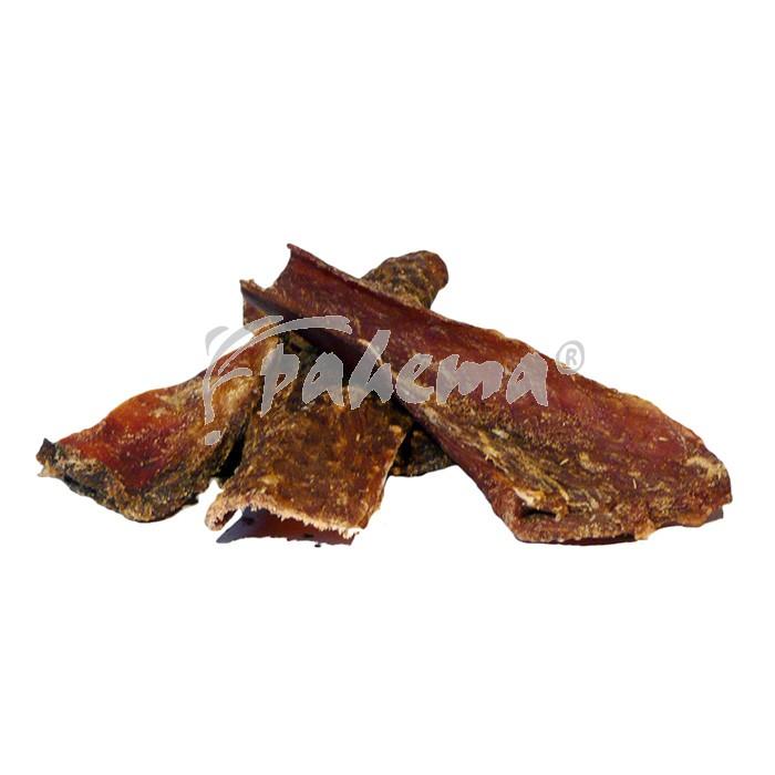 Produktbild: Rinderdörrfleisch