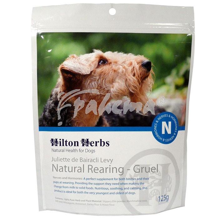 Produktbild: Natural Rearing Gruel