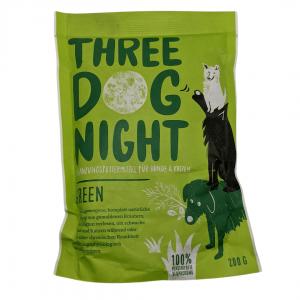 DHN Green Verpackung