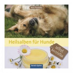 Heilsaben für Hunde