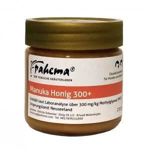 Manuka Honig 300