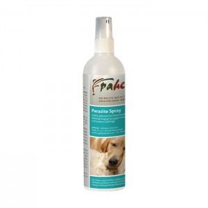 Pahema Parasite Spray