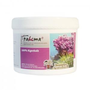 pahema - Algenkalk (Verpackung)