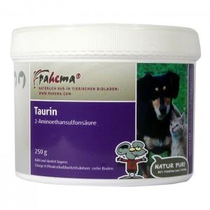 pahema - Taurin (Verpackung)