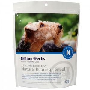 Hilton Herbs - NR Gruel (Verpackung)