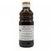 DHN Kolloidales Silberwasser