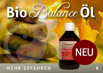 Bio Balance Öl
